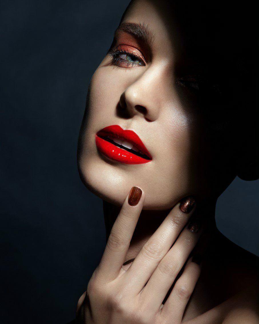 Sara Verona Beauty