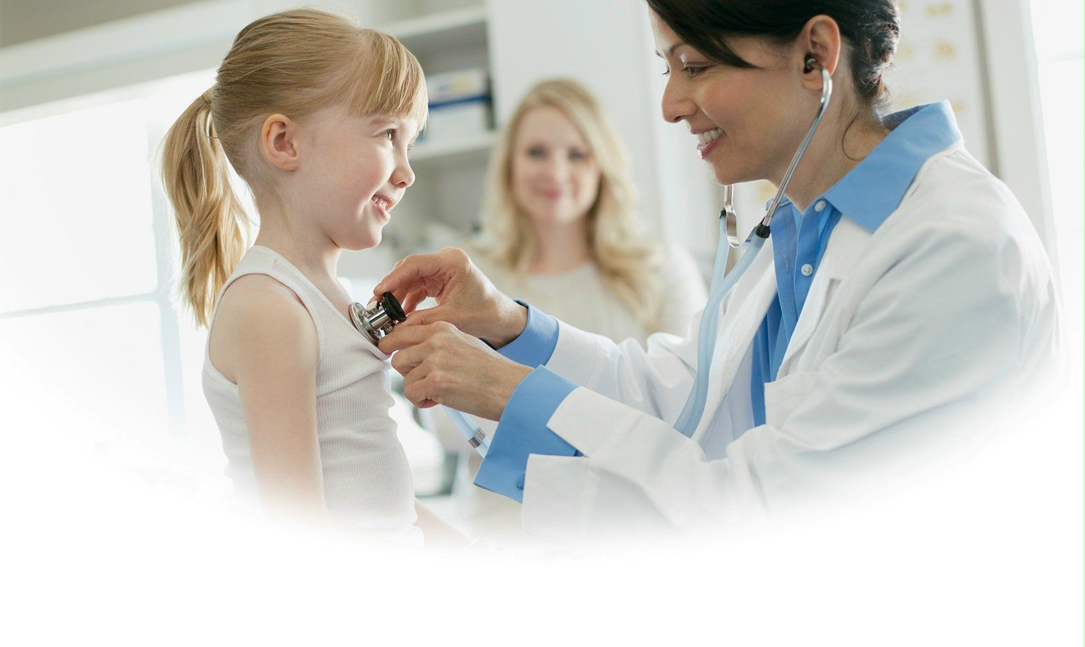 Varieties Of Home Health Care Services