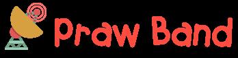 Prawn Band